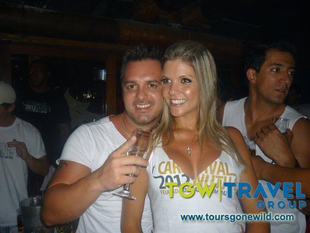 rio-carnival2012-15