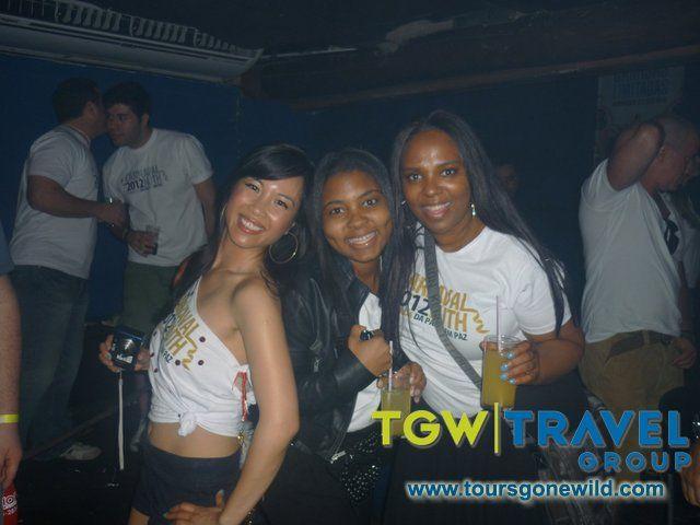rio-carnival2012-16