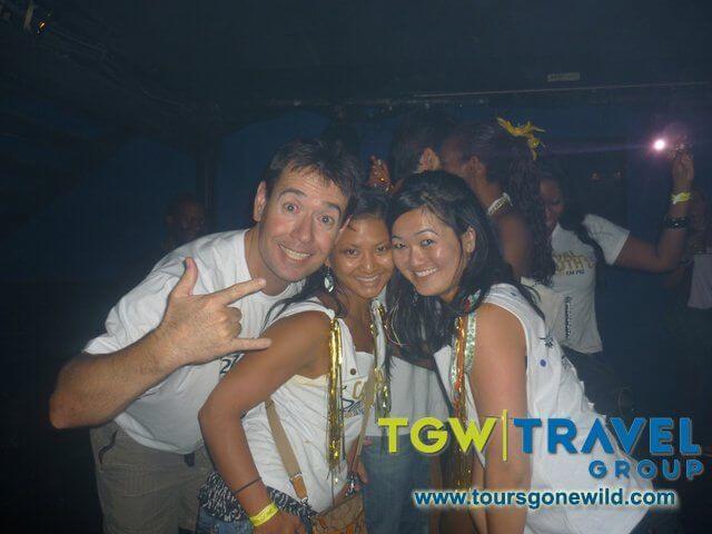 rio-carnival2012-17