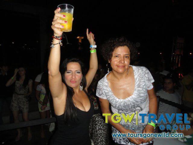 rio-carnival2012-178