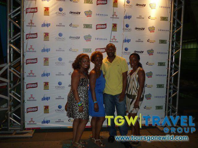 rio-carnival2012-18