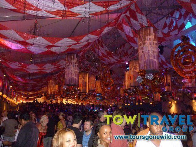 rio-carnival2012-191
