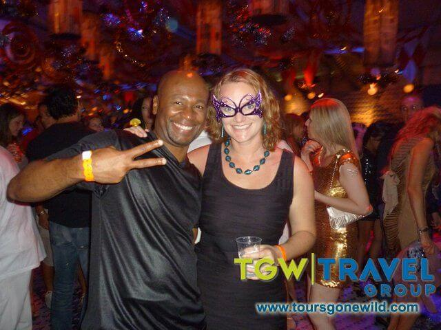 rio-carnival2012-194
