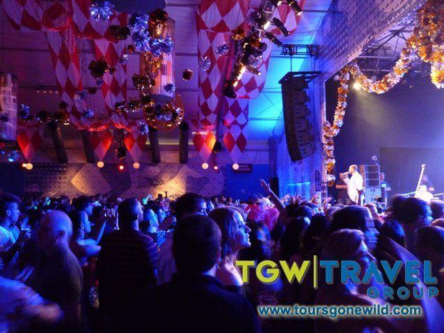 rio-carnival2012-197