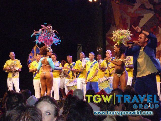 rio-carnival2012-201