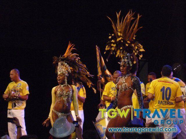 rio-carnival2012-202