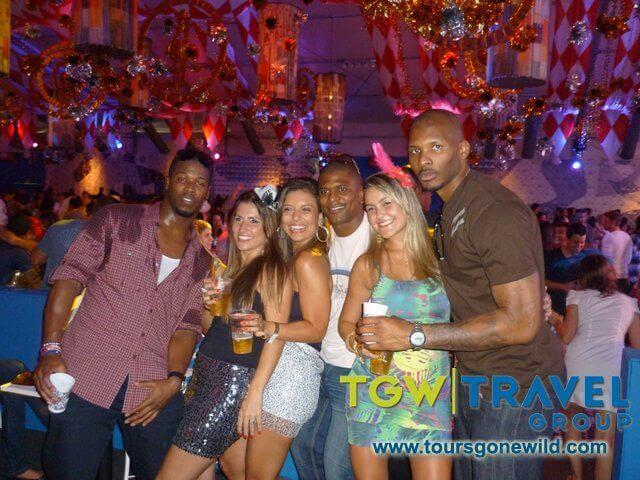 rio-carnival2012-204