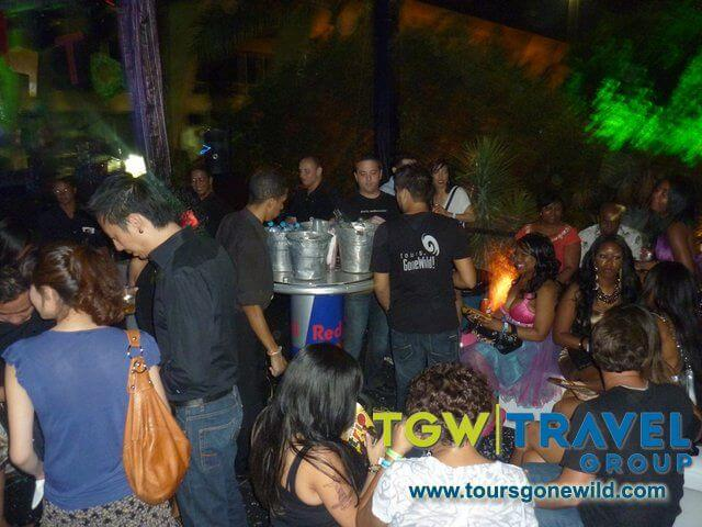 rio-carnival2012-33