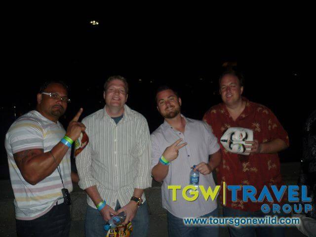 rio-carnival2012-36
