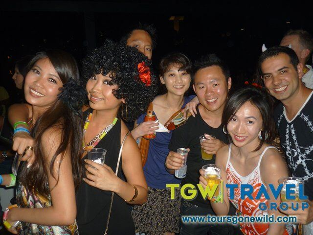rio-carnival2012-37