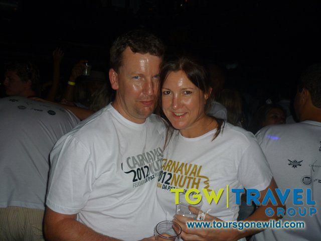 rio-carnival2012-6