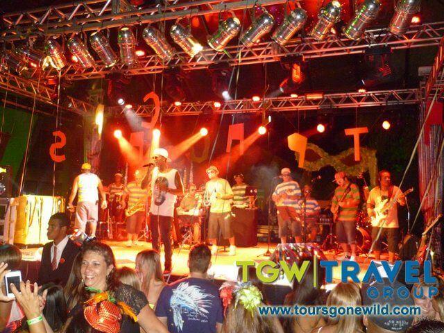 rio-carnival2012-72
