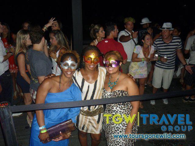 rio-carnival2012-82