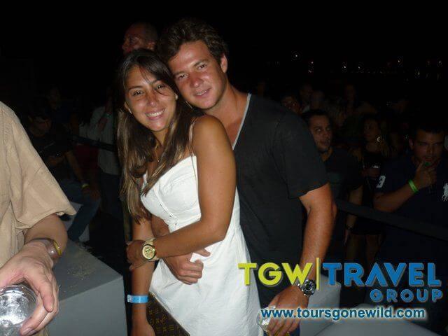rio-carnival2012-83