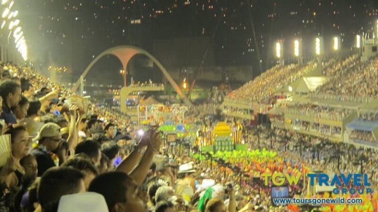 riocarnival2013-1
