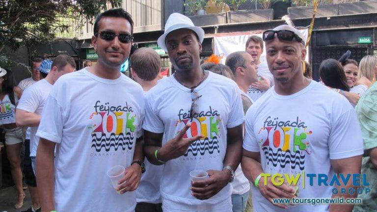 riocarnival2013-11