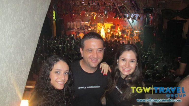 riocarnival2013-110