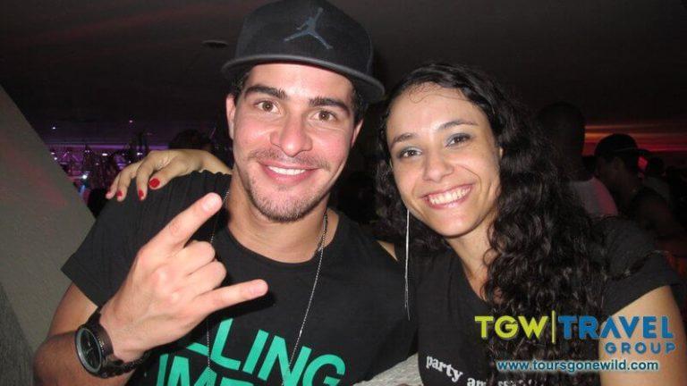 riocarnival2013-117