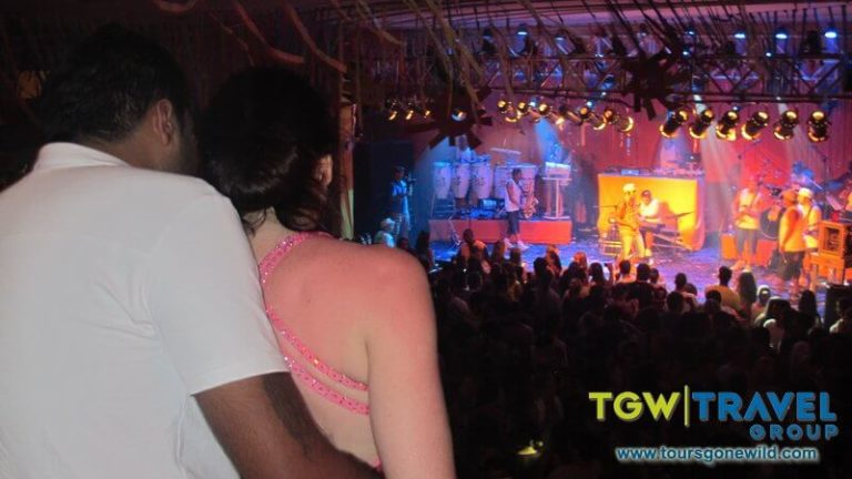 riocarnival2013-118