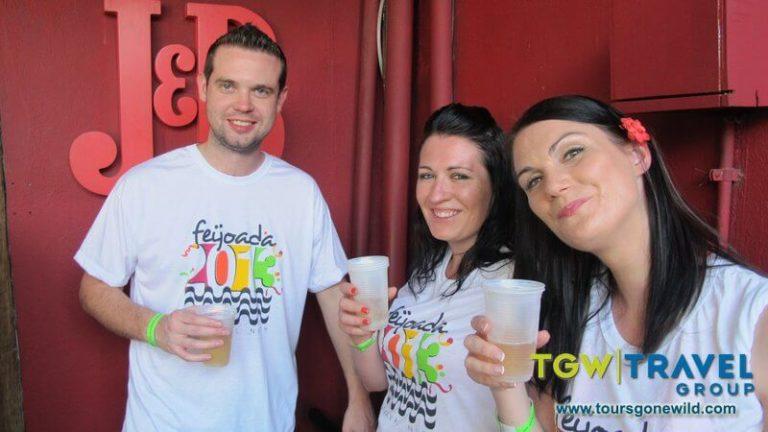 riocarnival2013-12