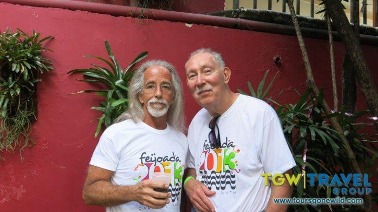 riocarnival2013-126