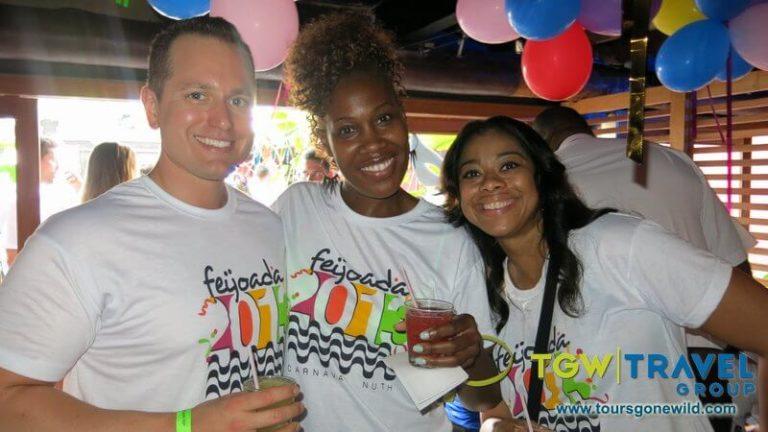 riocarnival2013-127