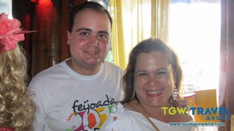 riocarnival2013-13