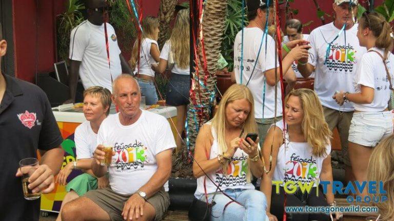 riocarnival2013-131