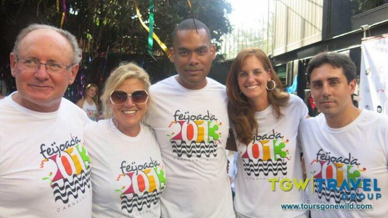 riocarnival2013-132