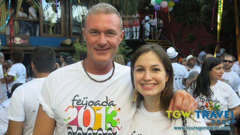riocarnival2013-135