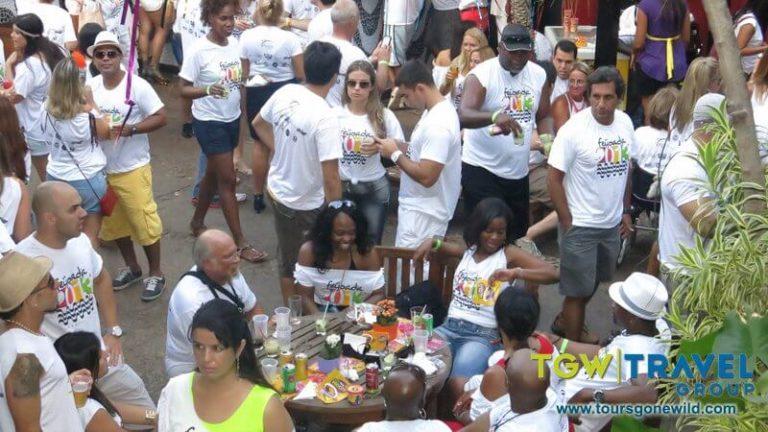 riocarnival2013-136