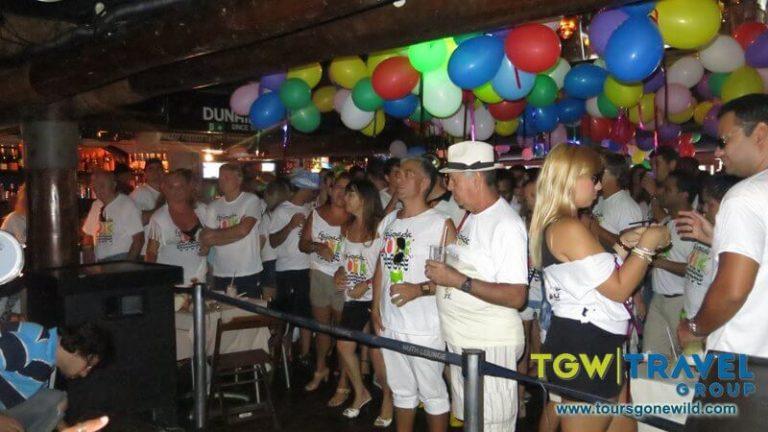 riocarnival2013-140