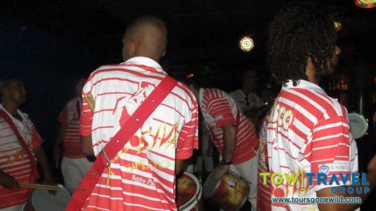 riocarnival2013-141