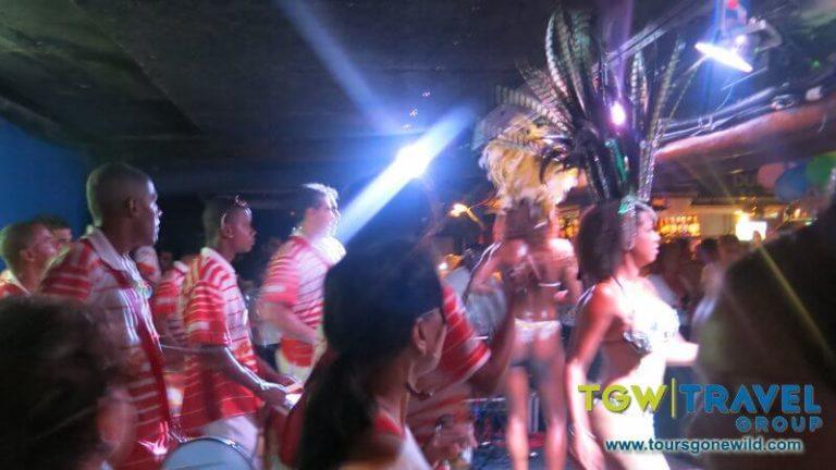 riocarnival2013-143