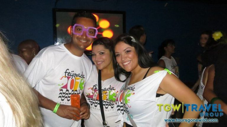 riocarnival2013-148