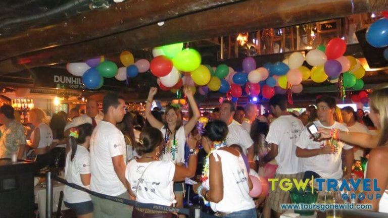 riocarnival2013-149
