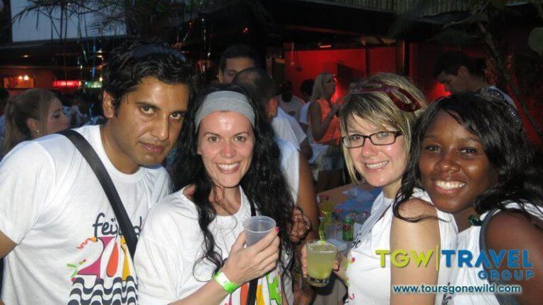 riocarnival2013-151