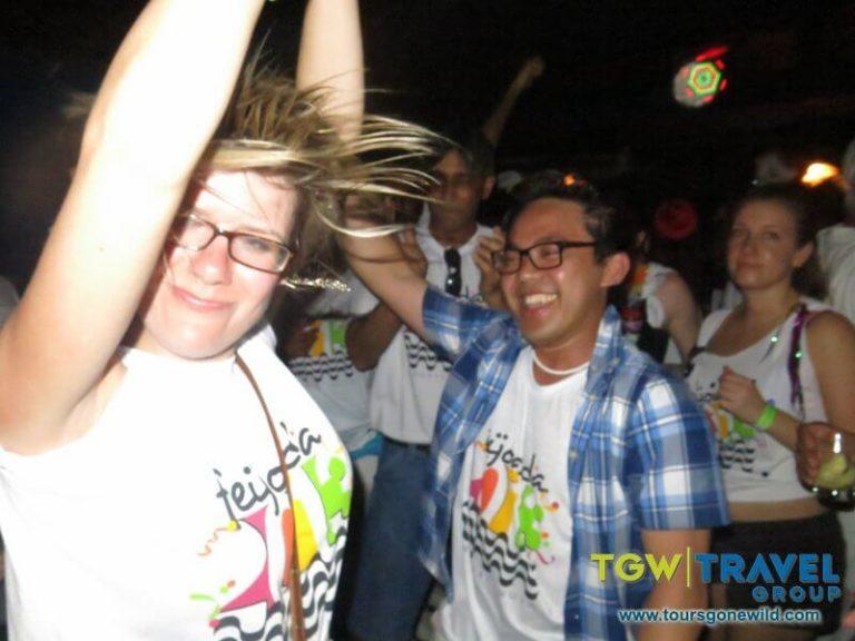 riocarnival2013-154