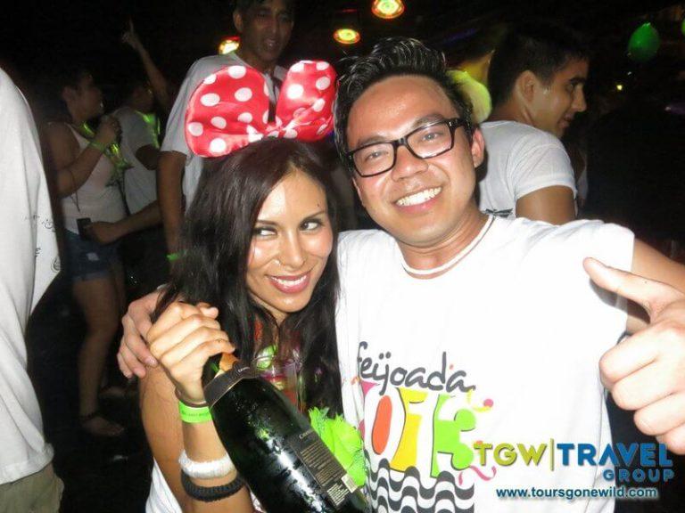 riocarnival2013-155