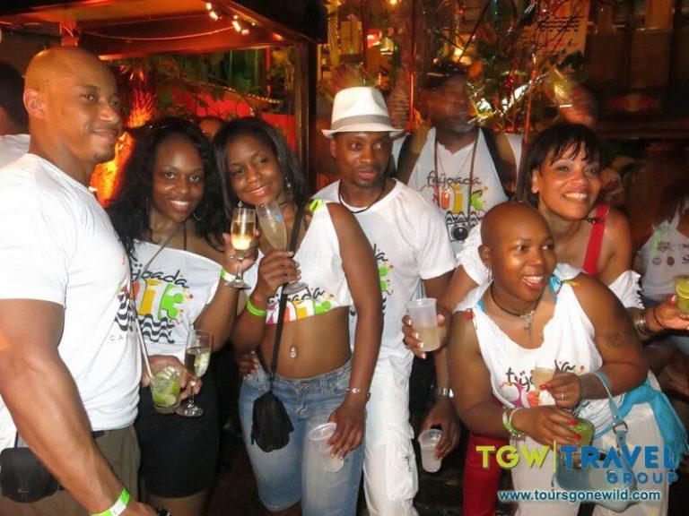 riocarnival2013-157