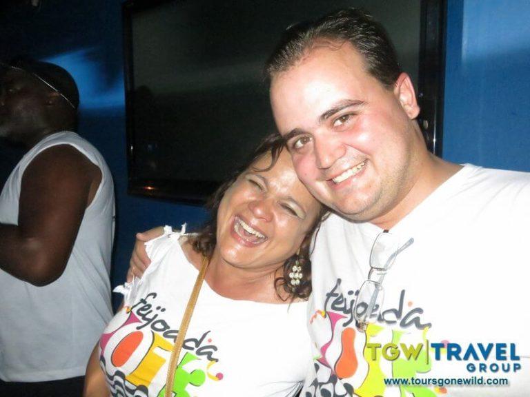 riocarnival2013-159