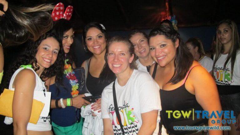riocarnival2013-16