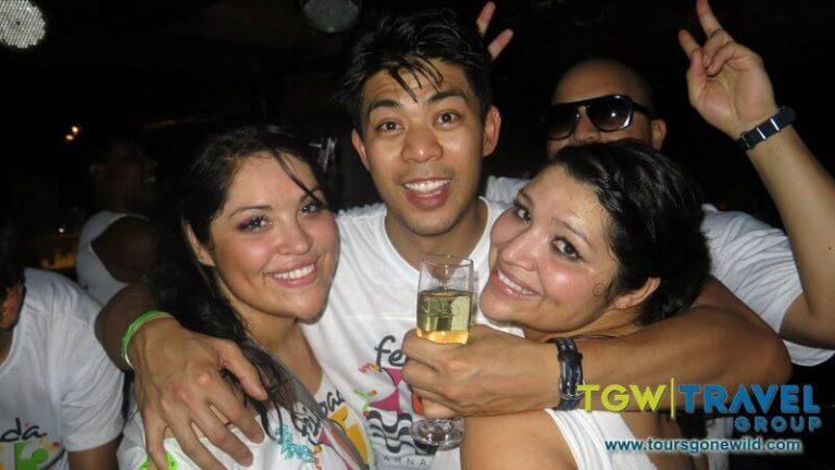 riocarnival2013-164
