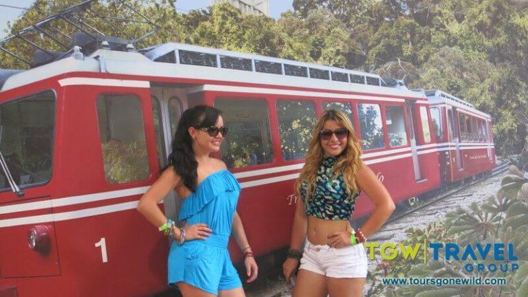 riocarnival2013-169