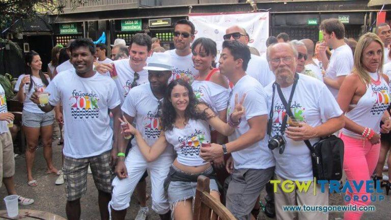 riocarnival2013-17