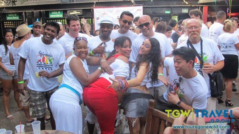 riocarnival2013-18
