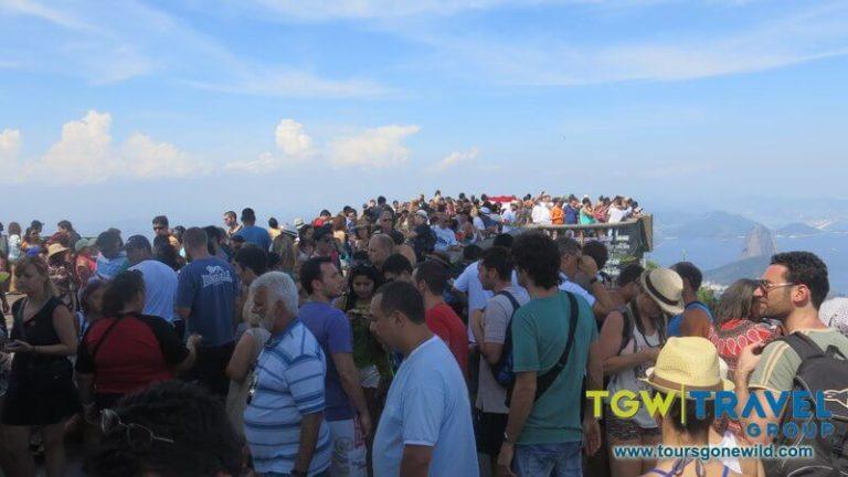 riocarnival2013-199