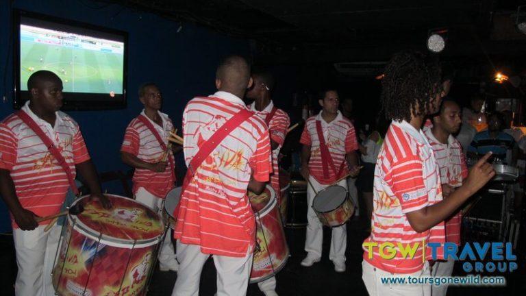 riocarnival2013-20