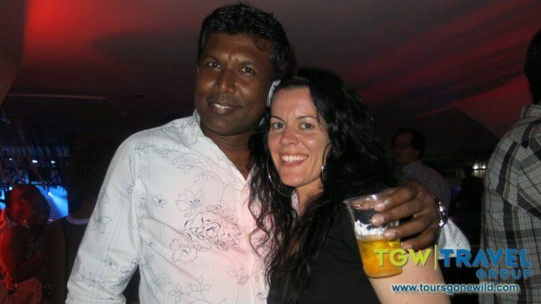 riocarnival2013-202