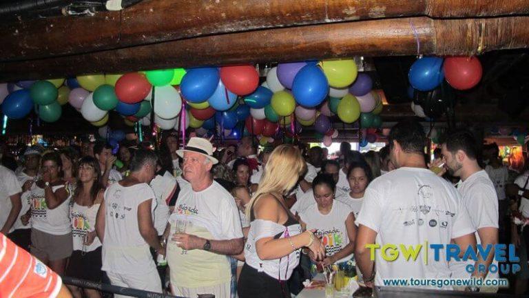 riocarnival2013-21